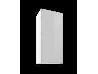 UHO 45 - Vegas Light Grey