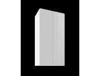 UHO 60/2 - Vegas Light Grey