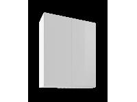 UHO 80/2 - Vegas Light Grey