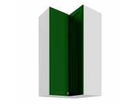 UNHO 60 - Asti Verde