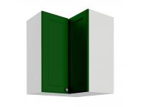 UNO 60 - Asti Verde