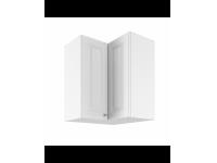 UNO 60 - Bella Bianco