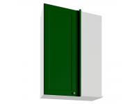UNPHO 75 - Asti Verde