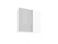 UNPO 75 - Luna Light Grey