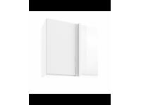 UNPO 75 - Vegas White