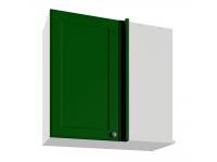 UNPO 75 - Asti Verde