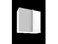 UNPO 75 - Vegas Light Grey
