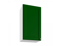 UO 40 - Asti Verde