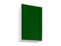 UO 45 - Asti Verde