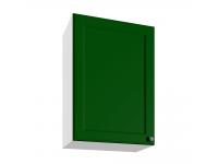UO 50 - Asti Verde