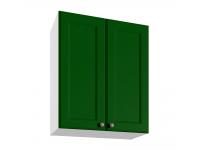 UO 60/2 - Asti Verde