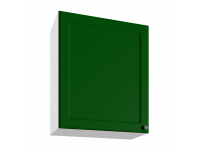 UO 60 - Asti Verde