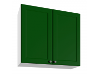 UO 80/2 - Asti Verde