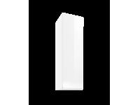 UHO 30 - Vegas White