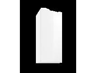 UHO 45 - Vegas White