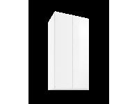 UHO 60/2 - Vegas White