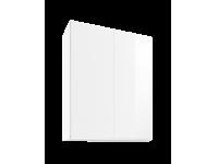 UHO 80/2 - Vegas White