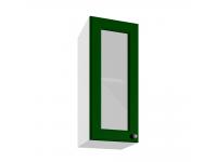 UOW 30 - Asti Verde