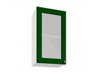 UOW 40 - Asti Verde
