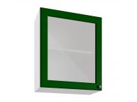 UOW 60 - Asti Verde