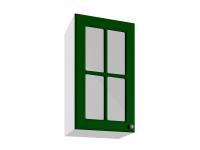 UOWS 40 - Asti Verde