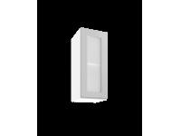 UOW 30 - Vegas Light Grey