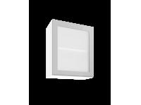 UOW 60 - Vegas Light Grey