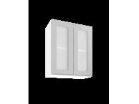 UOW 60/2 - Vegas Light Grey