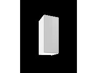 UO 30 - Vegas Light Grey