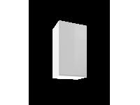 UO 40 - Vegas Light Grey