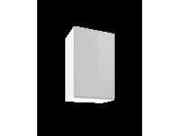 UO 45 - Vegas Light Grey