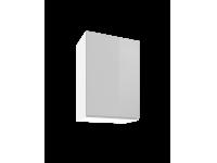 UO 50 - Vegas Light Grey