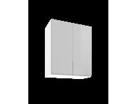 UO 60/2 - Vegas Light Grey