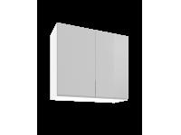 UO 80/2 - Vegas Light Grey