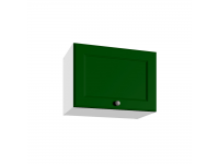 UPO 50 - Asti Verde