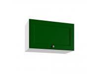 UPO 60 - Asti Verde
