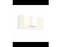 UPO 80 - Luna Cream