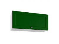 UPO 80 - Asti Verde