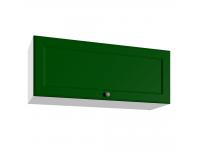 UPO 90 - Asti Verde