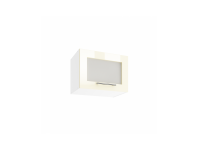 UPOW 50 - Luna Cream
