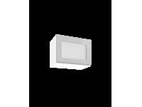UPOW 50 - Vegas Light Grey