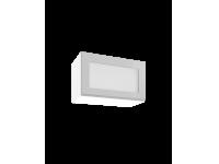 UPOW 60 - Vegas Light Grey