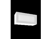UPOW 80 - Vegas Light Grey