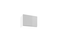 UPO 50 - Vegas Light Grey