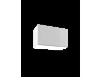 UPO 60 - Vegas Light Grey