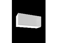 UPO 80 - Vegas Light Grey
