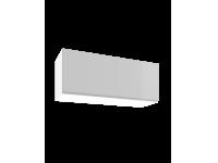 UPO 90 - Vegas Light Grey