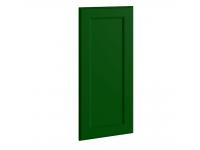 ZT 57,5/131 - Asti Verde