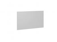 ZUP 57,5/35,6 - Vegas Light Grey