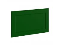ZUP 57,5/35,6 - Asti Verde